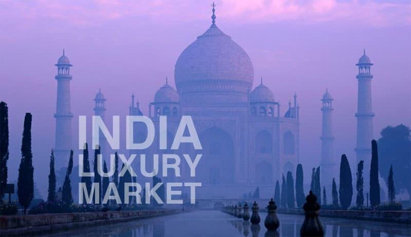 luxury talents society
