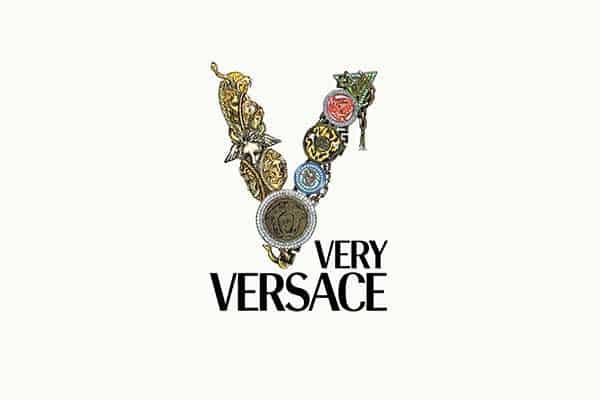 VeryVersace