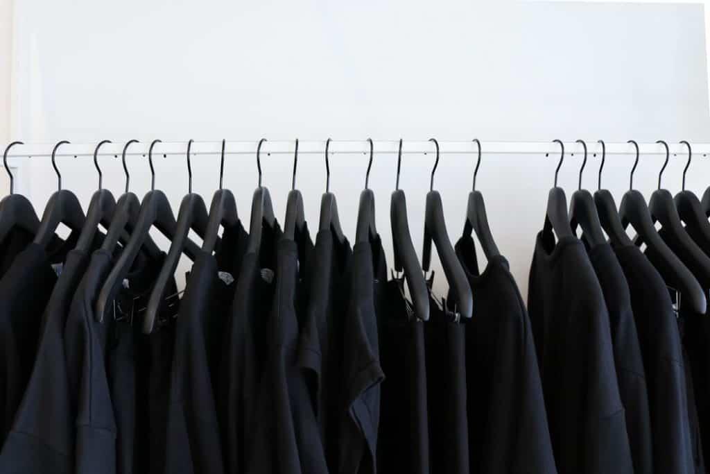 fashion season covid-19