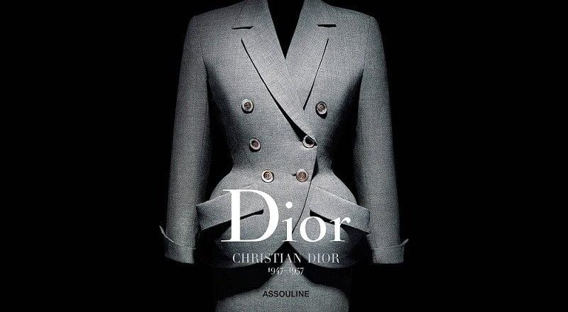 Dior bio