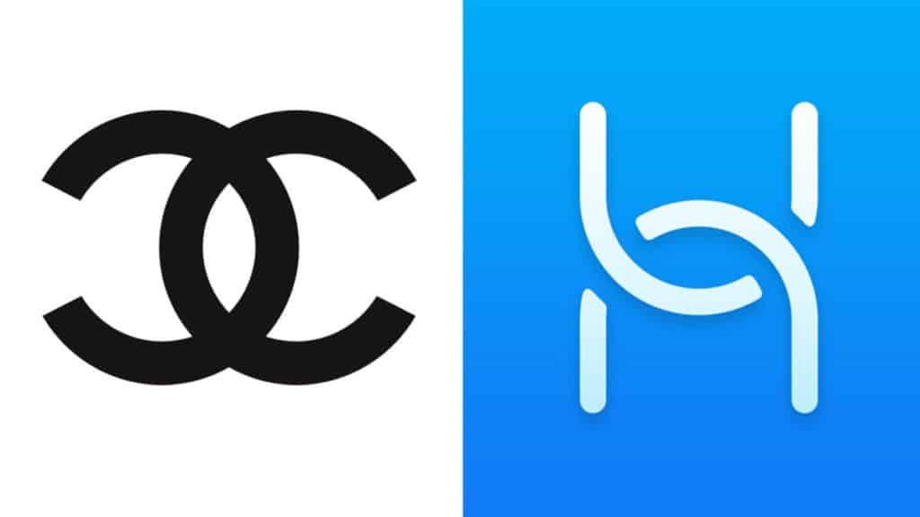 Chanel Versus Huawei