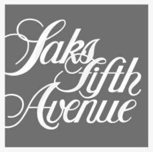 Saks fifrth avenue jobs