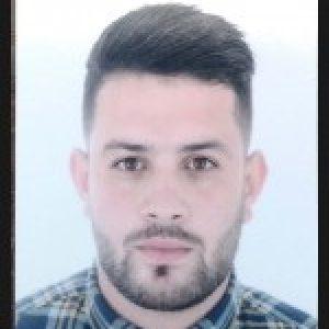 Profile photo of Lokmane Alouane