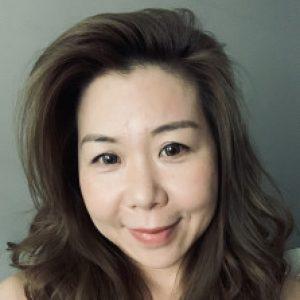Profile photo of Renee Wu