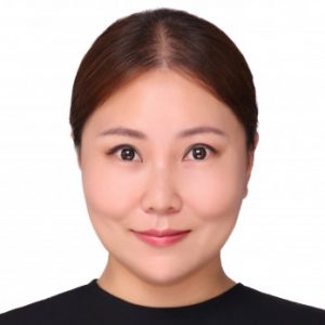 Profile photo of Yuan Xie