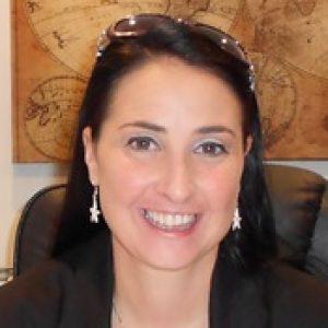 Profile photo of Viviana Quattrocchi