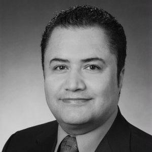 Profile photo of Max Nakhlestani