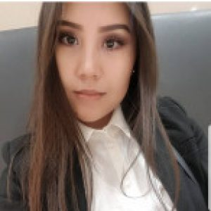 Profile photo of Asel Sopalieva