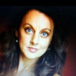 Profile photo of Jane Owencroft