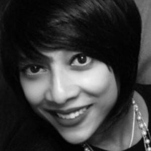Profile photo of Twila Fortner