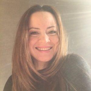 Profile photo of Ana Prato