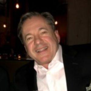 Profile photo of Wiley Bartine