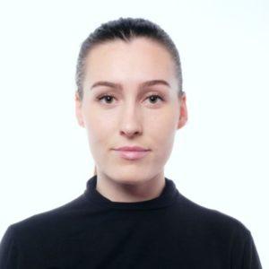 Profile photo of Estelle Deficis