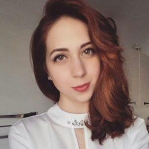 Profile photo of ELEONORA SOLAZZI
