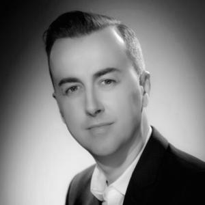 Profile photo of Olivier Astié