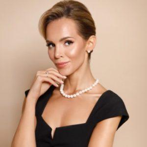 Profile photo of Andre Maria Jonaityte