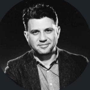 Profile photo of Mert GURSOY