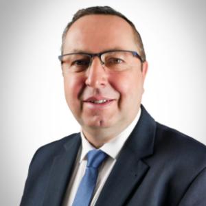 Profile photo of Paul Danger