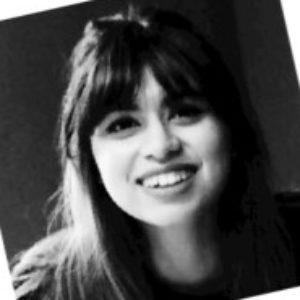 Profile photo of Sanaya Nazir