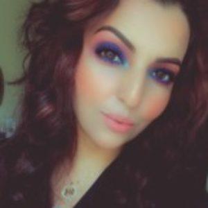 Profile photo of Imane Elhaoudi