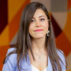 Profile photo of RAHMANI Kahina