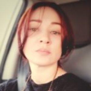 Profile photo of Naela Alferova