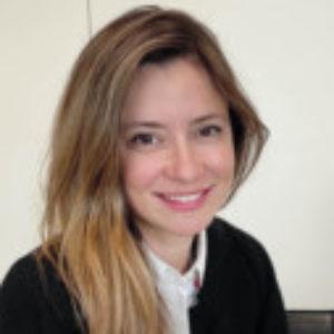 Profile photo of Amanda Pérez Macedo
