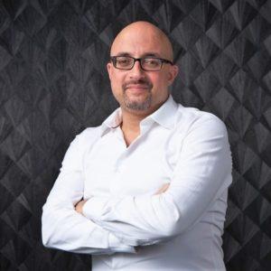 Profile photo of Mazen Khalifa