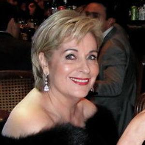 Profile photo of Luz Vaalor