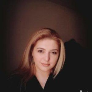 Profile photo of Ella Daud