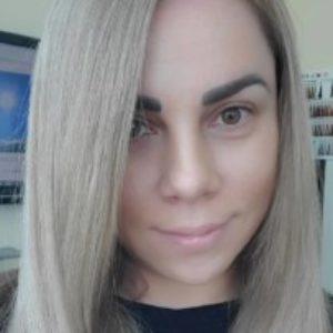 Profile photo of Yuliya Razvodava