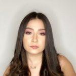 Profile photo of Perla Farhat