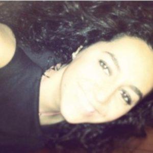 Profile photo of Remziye Selik