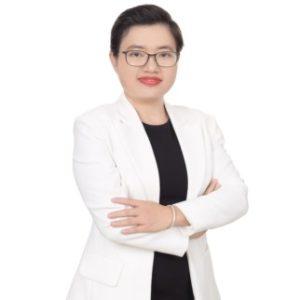 Profile photo of Nhu Pham