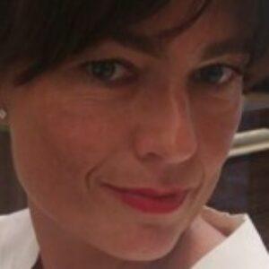 Profile photo of Nicoletta Borgini