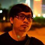 Profile photo of Elmer Ranoa