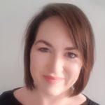 Profile photo of Cherryn-Paige Bissett