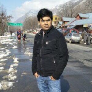 Profile photo of umair khan