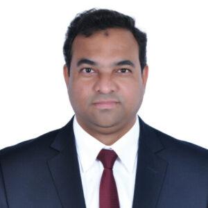 Profile photo of Shaikh Munawar