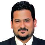 Profile photo of Anwar Mukhtar
