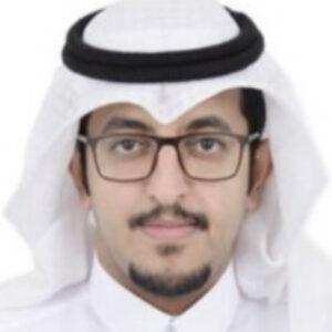 Profile photo of Abdullah Al Thaiban