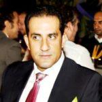 Profile photo of Emadeldin Elmahdy