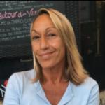 Profile photo of Marianne BERNY