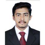Profile photo of Akash Rajan