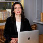Profile photo of Asya Vasilyeva