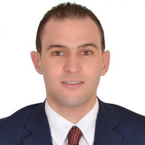 Profile photo of SLIM HADDAD