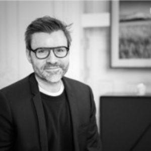 Profile photo of Sebastien PAGES
