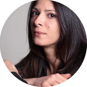 Profile photo of Manuela Addonizio